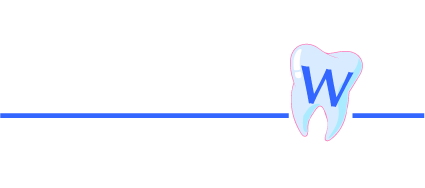 Central Park West Dental Studio